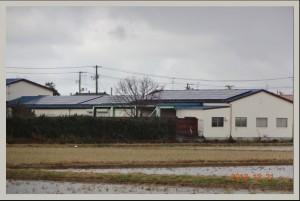 sekou011燕市工場