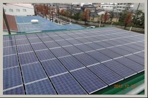 sekou012新潟市中央区自動車整備工場様