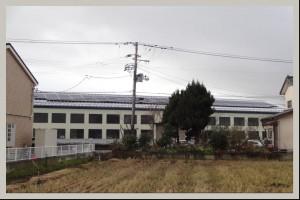 sekou014燕市工場様